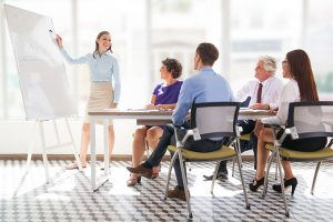 improve-career-with-job-skills-and-career-skills