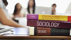 Familiarize yourself with University Schedule, Rooms, and Subjects