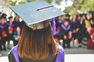 Plan Your Way to University as university fresher