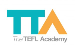 tefl-certificate-with-online-course-at-tefl-academy