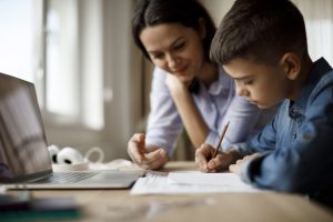 Why should Teachers and Private Tutors work together