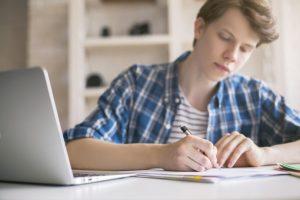 Student Life Goals