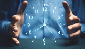 Time Management for Spend Time Productively