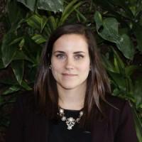 eduintello-guest-author