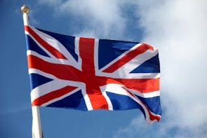 british-union-jack