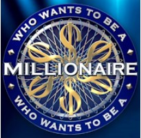 free-online-game-who-wants-to-be-a-millionaire